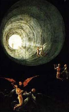 Gnostic Illumination